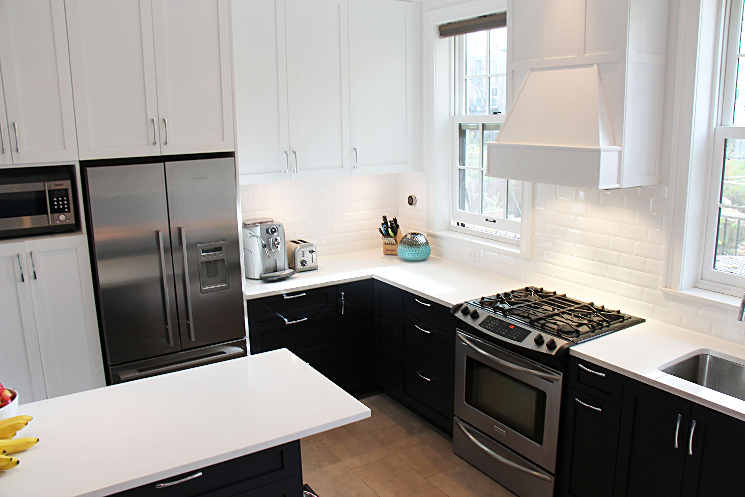 full dishwasher stores of are appliance employee kitchen service series size appliances small stunning drawer store single bosch retail where discount made jordan